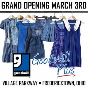 2-2-17 Fredericktown