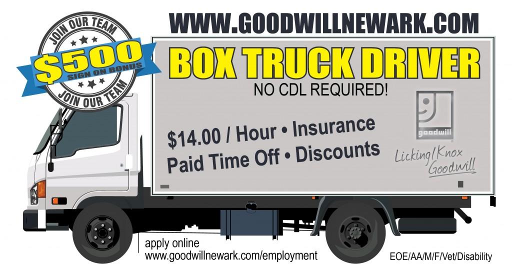 Box Truck Driver 04-2021 fb2