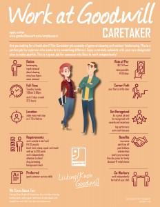 Caretaker 07-2020