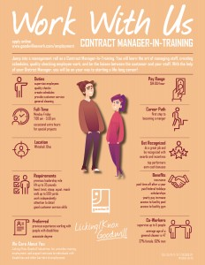 Manager in Training 06-2020