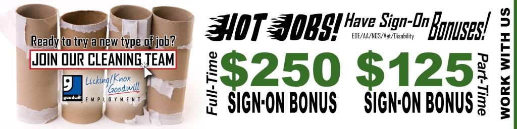 Redesign 250 Sign On Bonus Header2