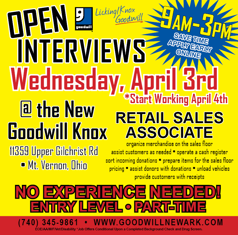 open interviews mt vernon 4-19