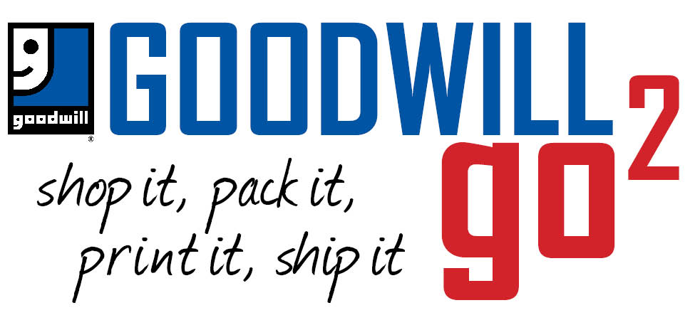goodwill2go-color