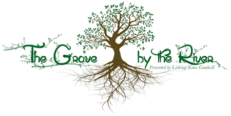 Grove by the River Logo small