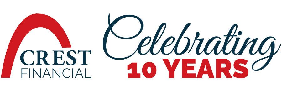 10-year-celebration-1