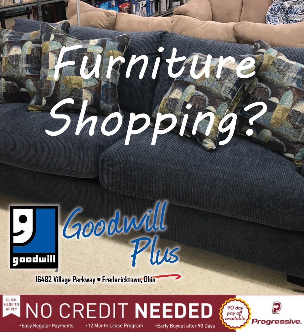 ... Does Goodwill Take Furniture By Licking Knox Goodwill Industries Inc ...