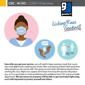 Post Vaccine Info3
